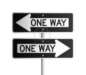 11295299-one-way-board-2[1]