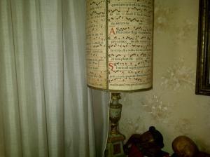lampada[1]