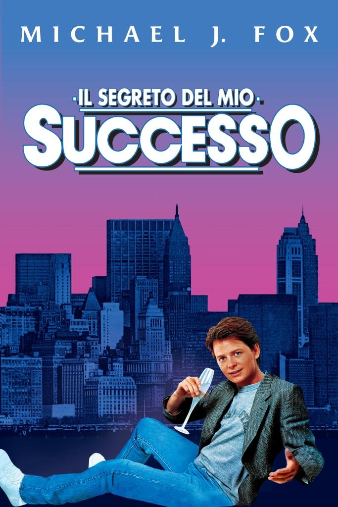 Il segreto del successo