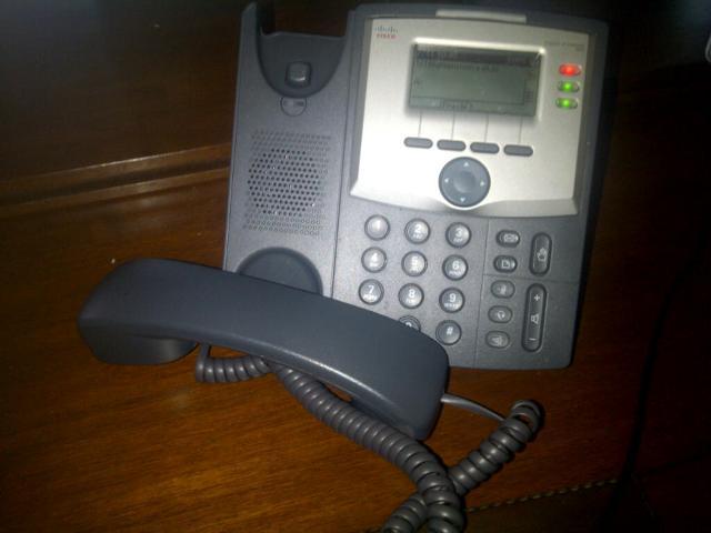 Prendi il cliente con una telefonata