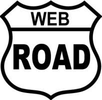 web-road2