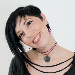 Francesca Borghi