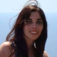 Valentina Tanzillo