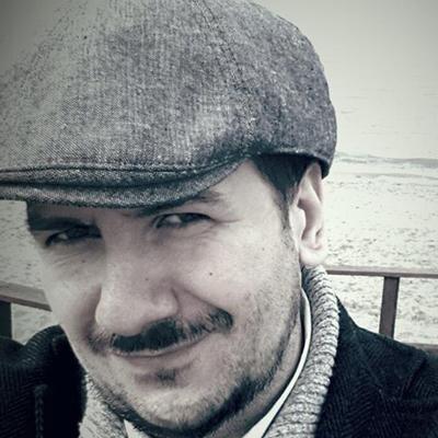 Gian Marco Cattini