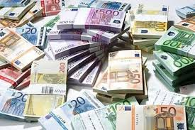 Successo, soldi, blog...