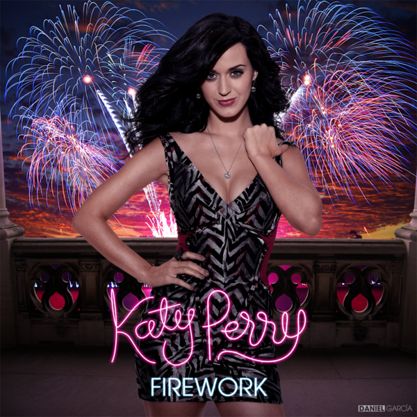 katy_perry___firework_by_cdanigc-d42ekqz
