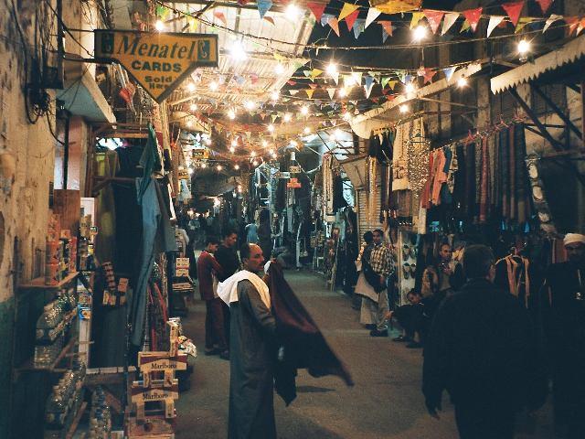 Egypt.Esna.Market.01