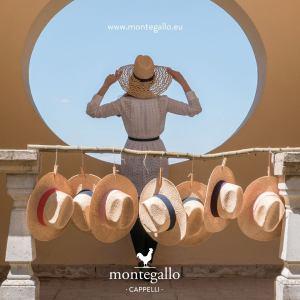 Montegallo