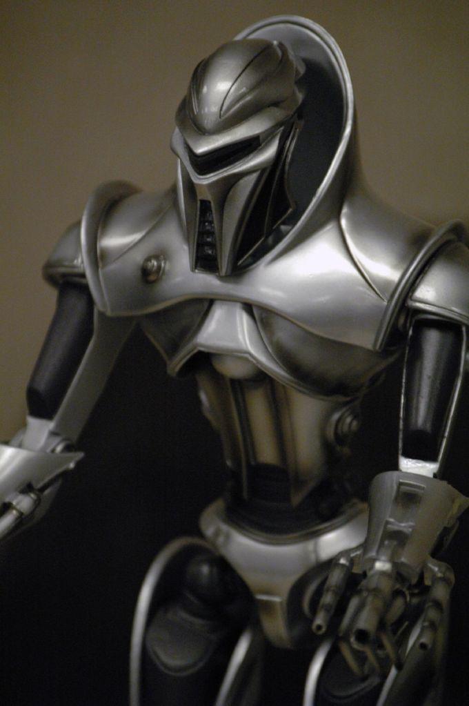 Cylon_Centurion